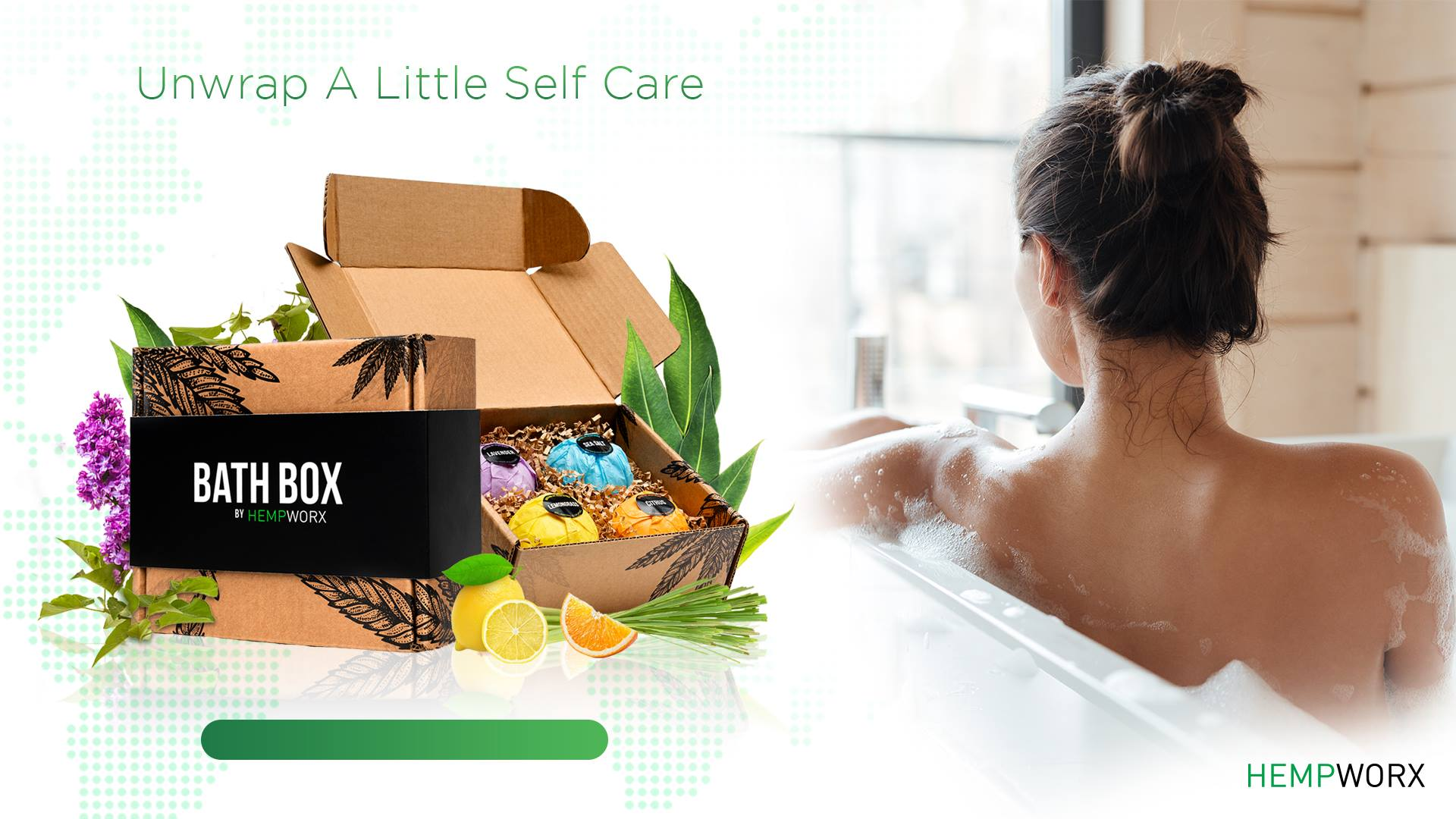 bathbox by hempworx