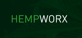 Where Can I Buy Hempworx? You Can Buy Hempworx Right Now On This Website!