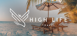 High Life Travel Reviews | World Of Experience Membership