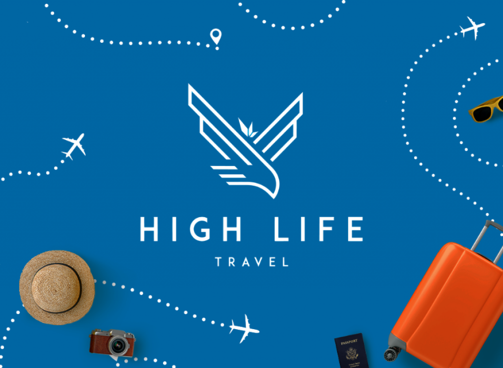 high life travel