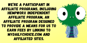 mary jane affiliate disclaimer banner